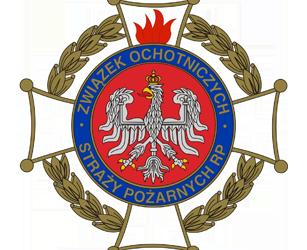 logo_osp
